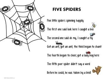 Halloween Math Ordinal Numbers Center and Worksheets