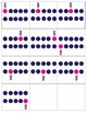 Ordinal Numbers and Pictures Memory