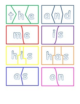 Ordinary Parent's Guide to Reading: Sight Words