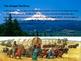 Oregon History PowerPoint - Part II