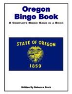 Oregon State Bingo Unit
