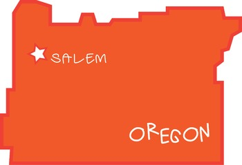 Oregon State Pack