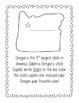 Oregon State Study Guide