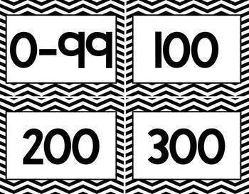 Oreo Lexile Labels for Classroom Library Book Bins