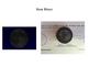 Oreo Phases of the Moon Slideshow