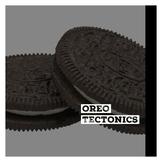 Oreo Tectonic Plate Lab Sheet
