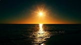 Orff Arrangement - Every Night When The Sun Goes Down