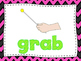 Orff Mallet Grip Posters