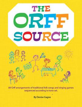 Orff Source 1