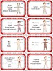Body System Card Sort Activity (Organ Systems)