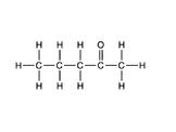 Organic Chemistry Clip art