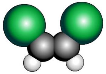 Organic Chemistry Clipart