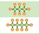 Organic Chemistry - IUPAC - Naming Alkanes