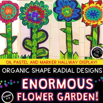 Radial Garden Design on symmetrical garden design, linear garden design, vertical garden design, asymmetrical garden design, rectangular garden design,