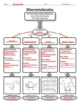 Praktische Regeltechnik: Anwendungsorientierte Einführung für