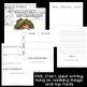 Organisms & Their Environments Interactive Flip Book
