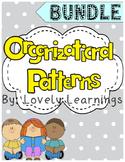 Organization Patterns Bundle