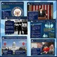 Organization of Congress PowerPoint w/video clips & presenter notes(Government)