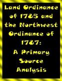 Organization of Western Lands
