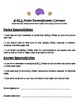 Organizational SHELL Folder (Student Helper for Everyday L