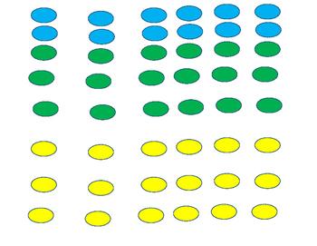 Organize a Pill Box-Work Task Idea