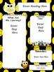 Organized Owls:Newsletters Mega Pack