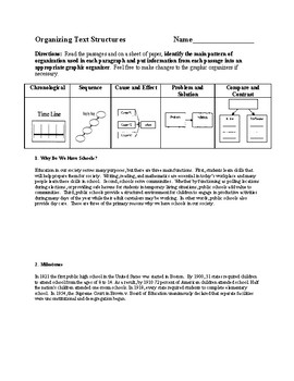 Main Idea and Text Structure Worksheet 6   Answers additionally Informational Text Structure worksheet by Deb Hanson   TpT furthermore  as well lewis structures worksheet with answers Frame of collection of lewis in addition  further worksheet  Identifying Text Structure Worksheets  Carlos Lomas additionally worksheet identifying text structure worksheets answers Identifying furthermore text structure worksheets – domiw rze info moreover Main Idea and Text Structure Worksheet 4   Answers further Identifying Text Structure Worksheets Collection Of Text Structure besides Essay Structure Worksheet Writing Organizational Worksheets as well 5 Days of Teaching Text Structure to Readers further IXL   Identify text structures   4th grade language arts also Englishlinx     Parallel Structure Worksheets likewise Organizing Text Structures Worksheet with Answer Key   TpT further Levels Of organization Worksheet Answers Cute Levels Of organization. on identifying text structure worksheet answers