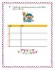 Organizing a birthday party