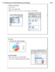 Organizing and Presenting Data Using Technology Activity