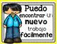 Orgulloso de ser bilingue carteles