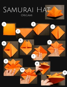 Contact us at Origami-Instructions.com | 350x270