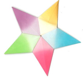Origami Star 3 (Full version)
