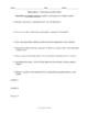 History of quinceaneras in ENGLISH   Origen de la quinceañera
