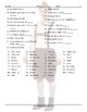 Origins and Nationalities Spanish Word Search Worksheet