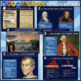 Origins of American Government PowerPoint w/Video clips &