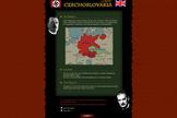 Origins of World War Two - Czech Crisis Online Activity