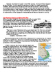 Origins of the Vietnam War Lesson Plan!!!