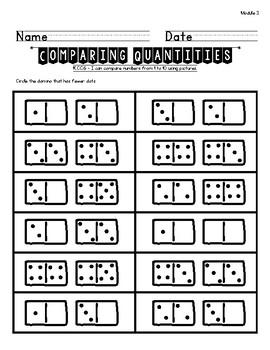 Origo Grade K Stepping Stones Supplemental Worksheets, VERSION 2.0