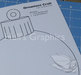 Ornament Craft Template PDF