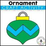 Ornament Craft