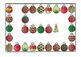Ornaments Multiplication Race
