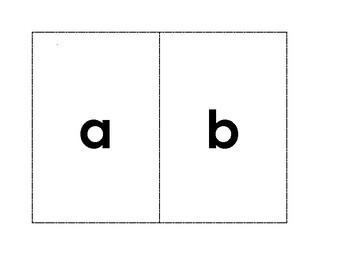 "Orton-Gillingham 340 Grapheme Cards 4"" x 6"" Includes Prefixes and Suffixes"