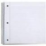 Orton Gillingham Assessment Checklist