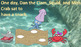 Orton Gillingham Complete Curriculum Unit 2: Blends and Glued Sounds