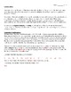 Orton-Gillingham Lessons 6-10, BUNDLE II: Detailed & Explicit Plans for Reading