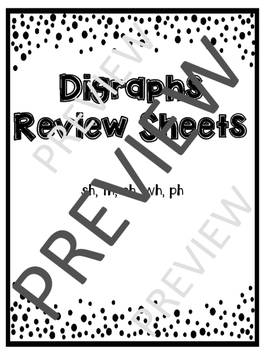 Orton Gillingham Phonogram, syllable and affix Reference Sheets for SS binders