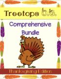 Orton Gillingham Thanksgiving: The Everything Thanksgiving Bundle