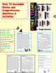 Orton Gillingham Vowel Team Plus Decodable Stories Level 2 Bundle (Dyslexia/RTI)