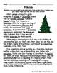 Orton Gillingham Winter Unit: Silent E/ Magic E/ vCe