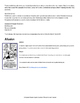 Orwell and Argument Readings with Graphic Organizer